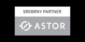 Astor_silver_grey