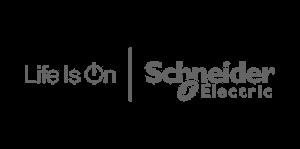 Schneider_grey