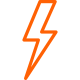 icons8-lightning-bolt-80_TTCS
