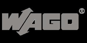 WAGA_Logo_strona