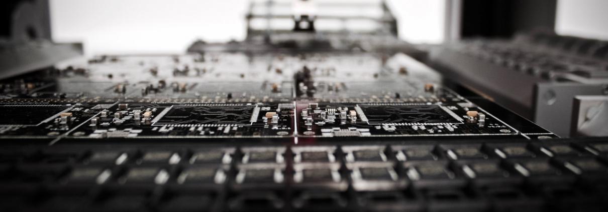 automatyka przemyslowa